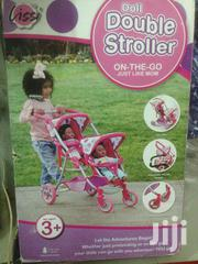 Baby Stroller | Prams & Strollers for sale in Greater Accra, Achimota
