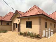 60000$   Houses & Apartments For Sale for sale in Greater Accra, Akweteyman