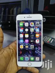 iPhone 8 Plus | Mobile Phones for sale in Eastern Region, Kwaebibirem