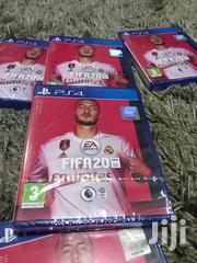 Come And Copy Your PC Games And Psp Ps3 Ps2 Xbox 360 Any Console Games | Video Games for sale in Ashanti, Kwabre