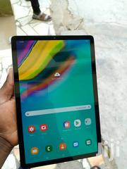 New Samsung Galaxy Tab S5e 64 GB Gray | Tablets for sale in Greater Accra, Teshie-Nungua Estates
