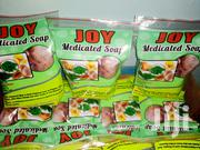 Joy Medicated Soap, Shower Gel And Washing Soap | Bath & Body for sale in Northern Region, Tamale Municipal