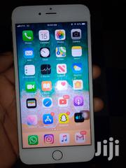 Apple iPhone 6 Plus 32 GB Gold | Mobile Phones for sale in Greater Accra, Adenta Municipal