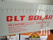 12V 200ah Glt Solar Battery | Solar Energy for sale in Greater Accra, Accra new Town
