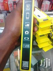Original Power Bank | Accessories for Mobile Phones & Tablets for sale in Greater Accra, Accra Metropolitan