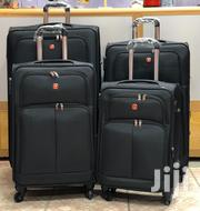 Luggage / Travelling Bag   Bags for sale in Greater Accra, Accra Metropolitan