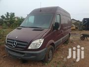 Mercedes Benz Sprinter 313 | Buses & Microbuses for sale in Greater Accra, Adenta Municipal