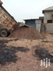 Building Materials   Building Materials for sale in Greater Accra, Kwashieman