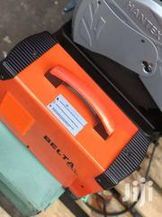 Welding Machine From Germany Big   Electrical Equipments for sale in Greater Accra, Achimota