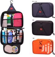 Toiletries Bag | Bags for sale in Greater Accra, Alajo