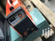 Welding Machine Small Size | Electrical Equipments for sale in Greater Accra, Achimota