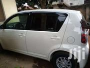 Toyota Passo 2015 White | Cars for sale in Greater Accra, Adenta Municipal