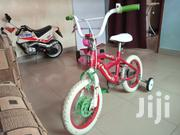 Dmx Bike Red | Toys for sale in Greater Accra, Burma Camp
