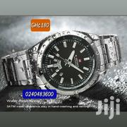 Naviforce Sports Watch | Watches for sale in Northern Region, Tamale Municipal