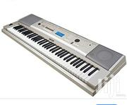 Yamaha YPG 235 | Musical Instruments & Gear for sale in Greater Accra, Cantonments