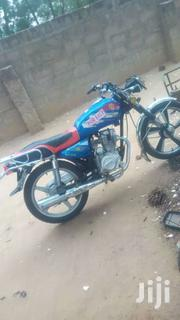 Norton Commando 2017 Blue | Motorcycles & Scooters for sale in Greater Accra, Ashaiman Municipal