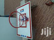 Original Set Of Basketball Hoops | Sports Equipment for sale in Greater Accra, Dansoman