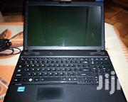 Laptop Toshiba Satellite C50 4GB Intel Core i3 HDD 140GB | Laptops & Computers for sale in Volta Region, Ho Municipal