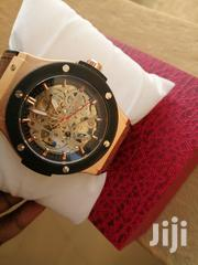 Hublot Battery And Engine Watches | Watches for sale in Greater Accra, Ga West Municipal