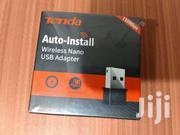 Tenda USB Adapter | Computer Accessories  for sale in Greater Accra, South Kaneshie