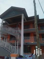 2bedrooms Apartment At Ashaiman Middle East | Houses & Apartments For Rent for sale in Greater Accra, Ashaiman Municipal