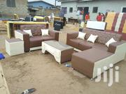 Emmanuel Furniture | Furniture for sale in Greater Accra, Achimota