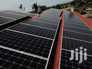 Complete Solar Packages for Homes and Offices   Solar Energy for sale in Greater Accra, East Legon