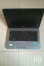 Laptop HP ProBook 645 4GB AMD A4 HDD 320GB | Laptops & Computers for sale in Greater Accra, Adabraka