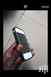 iPhone 4s White | Mobile Phones for sale in Ashanti, Kumasi Metropolitan
