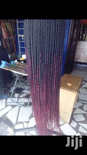Braided Wig Cap | Hair Beauty for sale in Greater Accra, Tesano