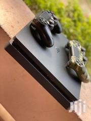 Sony Play Station 4   Video Game Consoles for sale in Western Region, Wassa West