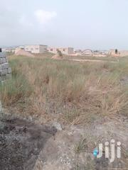 A Full Plot Of Land At Tetegu | Land & Plots for Rent for sale in Greater Accra, Ga South Municipal