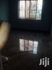 Two Bedroom Self Contained | Houses & Apartments For Rent for sale in Central Region, Awutu-Senya