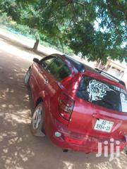 Vibe Good  Condition | Cars for sale in Brong Ahafo, Dormaa East new