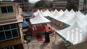 Stage For Hiring | Arts & Crafts for sale in Greater Accra, Ashaiman Municipal