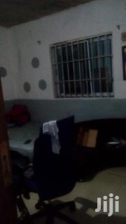 Single Room S/C For Rent | Houses & Apartments For Rent for sale in Greater Accra, Darkuman