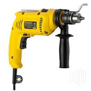 Drilling Machine | Electrical Tools for sale in Greater Accra, Dzorwulu