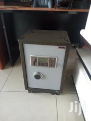 Promotion Of Fireproof Safe   Safety Equipment for sale in Greater Accra, North Kaneshie