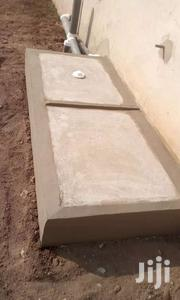 No More Manholes Boss   Building & Trades Services for sale in Greater Accra, Ashaiman Municipal