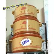 Food Warmer | Home Appliances for sale in Greater Accra, Ashaiman Municipal