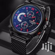 Naviforce Nf9067 Quartz Watch | Watches for sale in Greater Accra, Accra Metropolitan