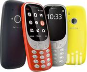 Nokia 3310 New Type + Long Lasting Battery | Mobile Phones for sale in Greater Accra, Achimota