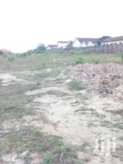 Land 4 Sale Spintex Green Hotel   Land & Plots For Sale for sale in Greater Accra, East Legon