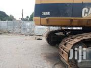 365B Excavator For Sale | Heavy Equipment for sale in Greater Accra, Ga South Municipal