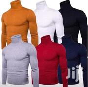Turtle Neck | Clothing for sale in Greater Accra, Tema Metropolitan