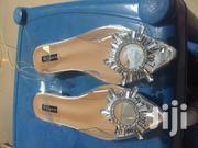 Transparent Flats | Shoes for sale in Northern Region, Tamale Municipal