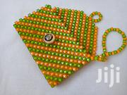 Detailed Bead Purse | Bags for sale in Brong Ahafo, Sunyani Municipal