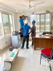 Aircondition Installer | Building & Trades Services for sale in Greater Accra, East Legon