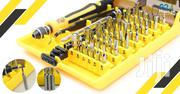 HARDWARE TOOL KIT | Cameras, Video Cameras & Accessories for sale in Greater Accra, Nima