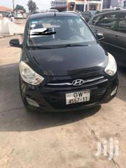 Hyundai I10 2011 Model | Cars for sale in Greater Accra, Achimota